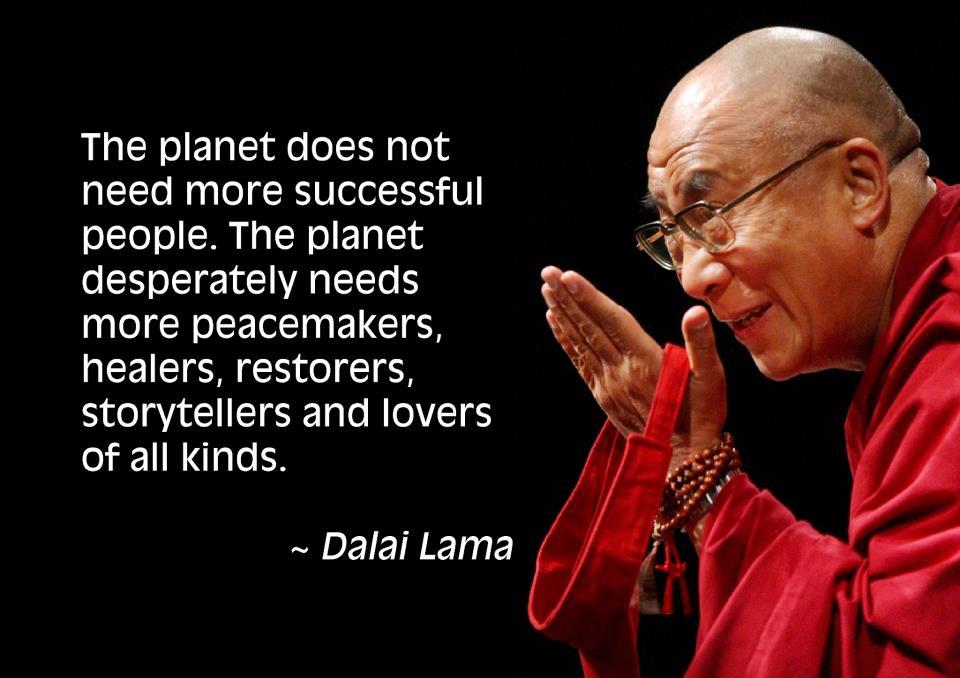 dalai lama quotes love - photo #4