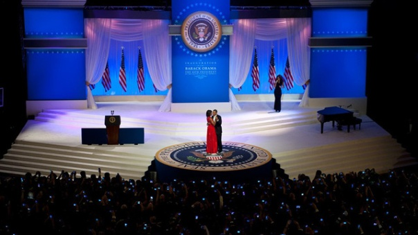 SATP obamas dancing