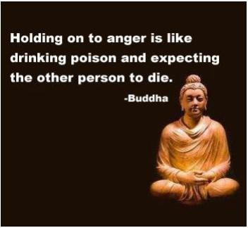 SATP buddha