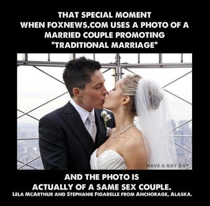 SATP women kissing