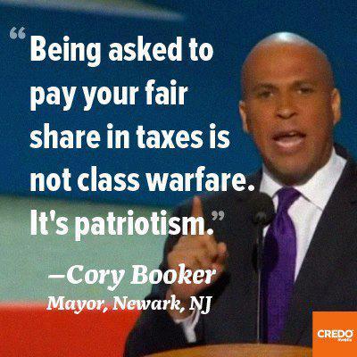 SATP cory taxes