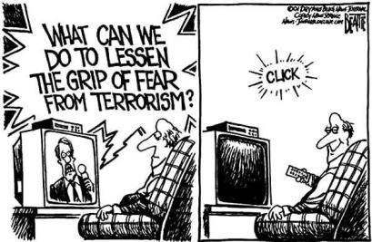 SATP turn off tv