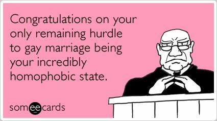 SATP homophobic state