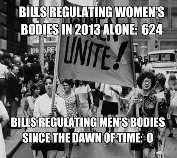 SATP womens bodies