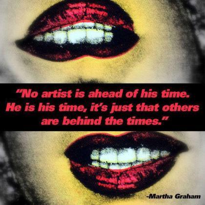 SATP artist their times