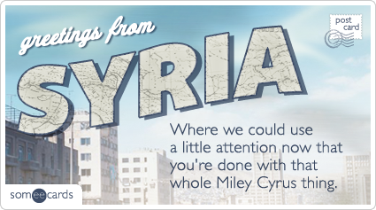 SATP syria cyrus